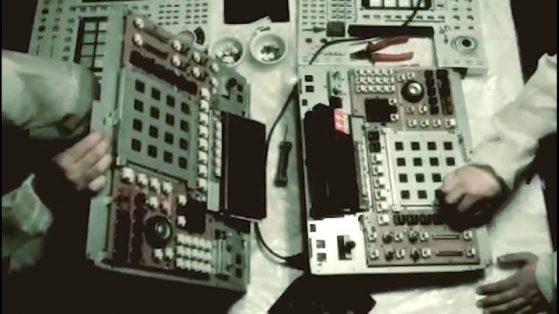 MPC 4000 repair